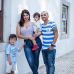 testemunho Inês Salema Sores_nova vita