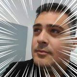 testemunho Pedro Carvalho_nova vita