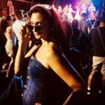 testemunho Sofia Cação_nova vita