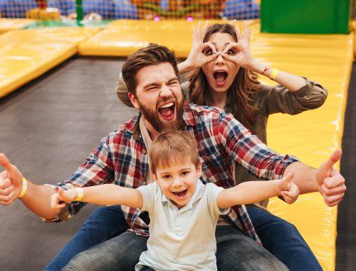 pais e filhos_nova vita