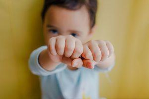 criança_nova vita