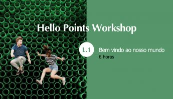 Hello points_nova vita