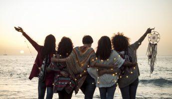 peer group_nova vita