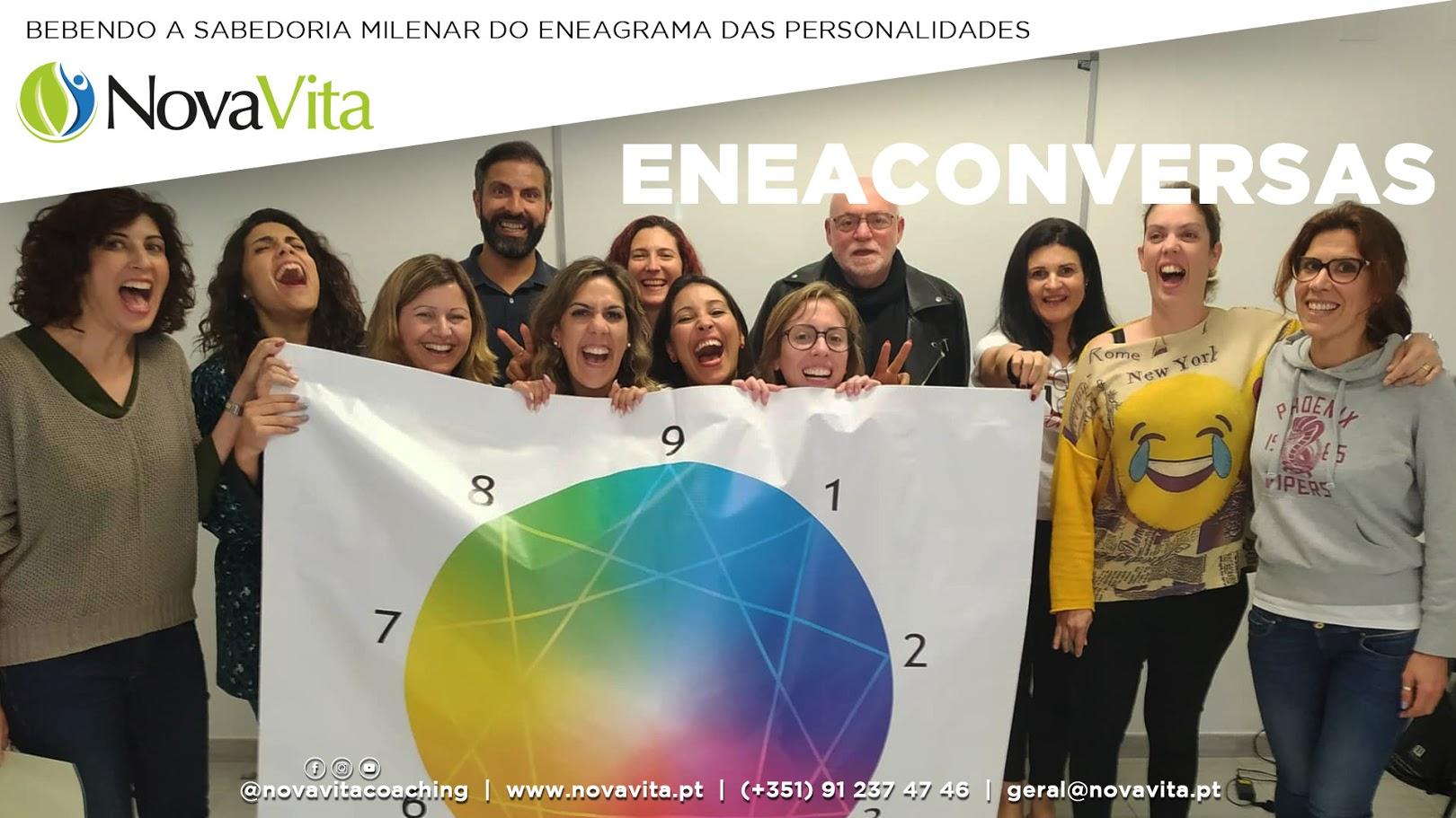 eneaconversas_nova vita