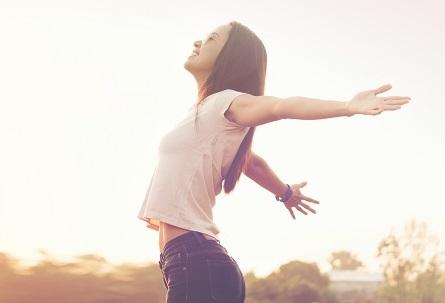 felicidade_nova vita